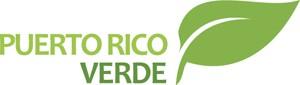 Logo PR Verde