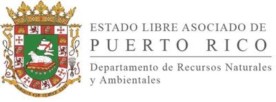 Logo Estado Libre Asociado DRNA