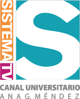Sistema TV