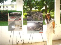 Programa Bosque Seco UPR Ponce