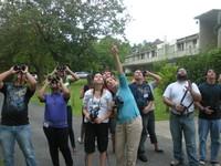 Proyecto Siempre Verde (Centro de Renovación y Desarrollo Humano-Espiritual Buen Pastor