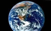 Agencias Ambientales se unen en La Hora del Planeta