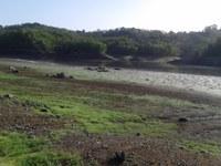 DRNA informa cierre del área recreativa del Refugio de Vida Silvestre del Embalse La Plata