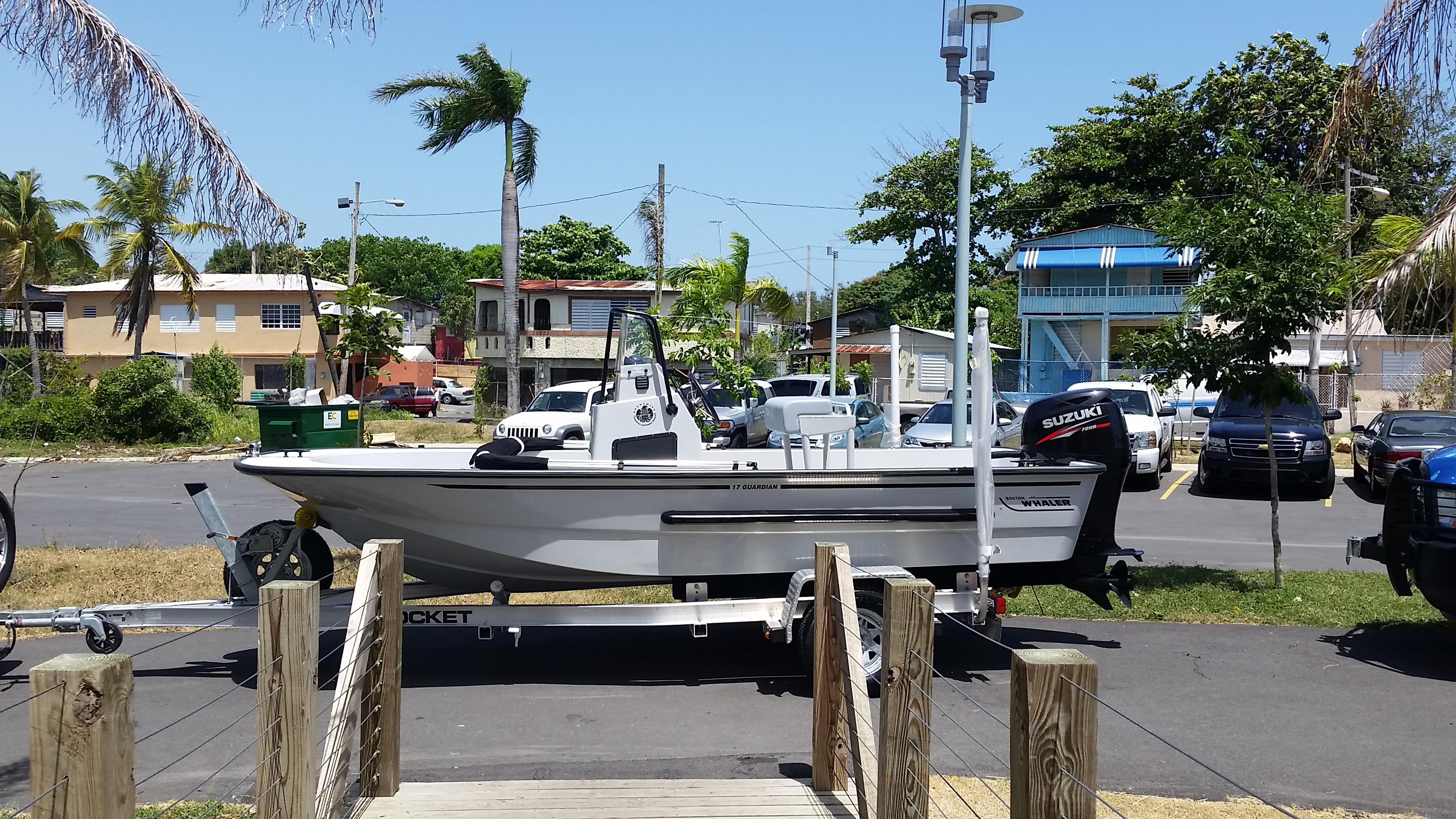 DRNA ofrece por primera vez cursos prácticos de navegación y amplía la oferta en acuerdo con la  Universidad de Puerto Rico