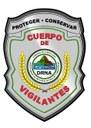 Agentes del Cuerpo de Vigilantes rescatan a nauta en Embalse Guajataca