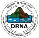 Áreas recreativas del DRNA reabrirán sus puertas al público