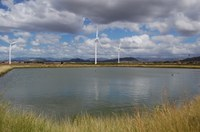 DRNA establece medidas para garantizar abastos de agua del sistema de acuíferos del Sur