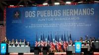 República Dominicana y Puerto Rico firman acuerdo de colaboración para la protección del medio ambiente