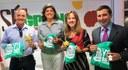 Invitan a la comunidad a la Limpieza Internacional de Costas 2014