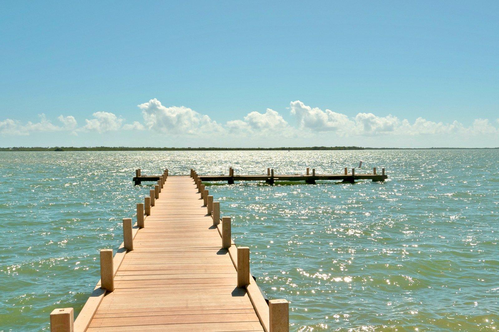 Reserva Nacional de Investigación Estuarina de Bahía de Jobos (JBNERR)