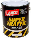 traffic-paint-lanco