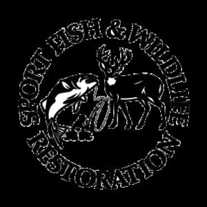 wsfr_logo