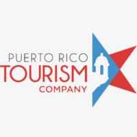 prtc_logo
