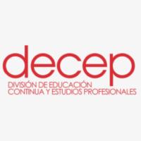 DDECEP_logo1