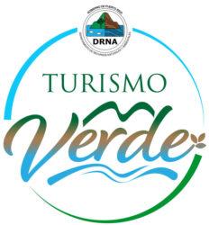 turismo verde