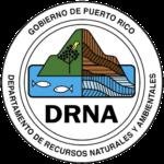 drna_logo