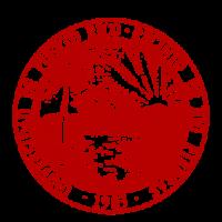 uprrp_logo