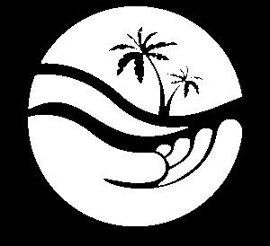 logo del Programa Adopte una Playa